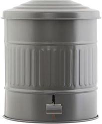 prullenbak---army-groen---15-liters---house-doctor[0].jpg